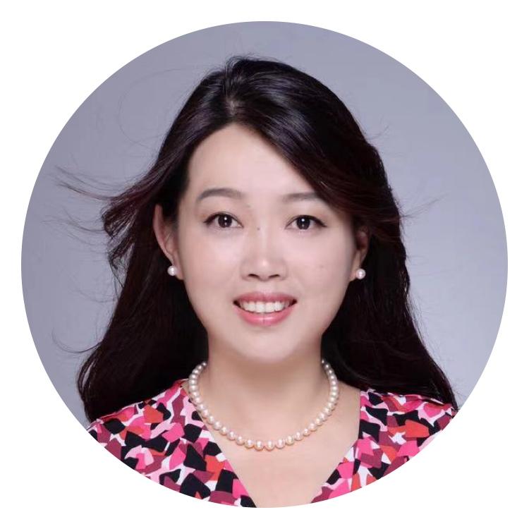 Yan Zhan