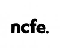 NCFE_LOGO_MONO (1)